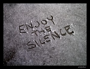 enjoy_the_silence2