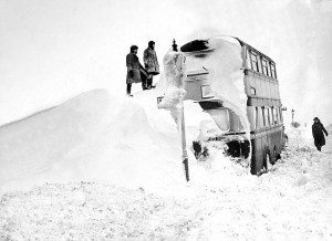 source: dailymail.co.uk 'Winter 1947'